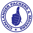 packers and movers in trichy